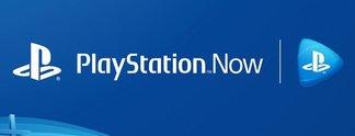 PlayStation Now: Sony senkt den Preis und erweitert das Angebot