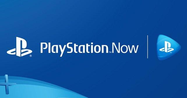 PlayStation Now kostet nun 14,99 Euro im Monat
