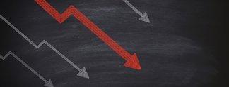 Grafikkarten: Ende des Krypto-Hypes sorgt für Verkaufseinbrüche