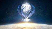 Spieler sammelt 50 Platin-Trophäen und bricht Weltrekord