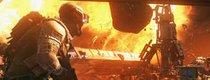 Call of Duty - Infinite Warfare: Eine verdammt heiße Angelegenheit
