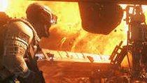 <span></span> Call of Duty - Infinite Warfare: Eine verdammt heiße Angelegenheit