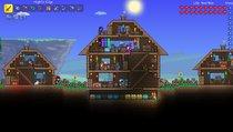 Das 2D-Minecraft wird zum Top-Seller auf Steam