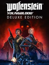 Wolfenstein - Youngblood