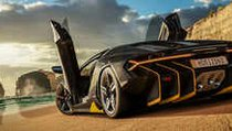 <span></span> Forza Horizon 3: Asphaltspektakel mit allen Schikanen