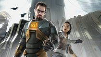 Valve-Chef Gabe Newell witzelt über die Fortsetzungsangst des Unternehmens