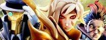 Battleborn: Gearbox veröffentlicht das letzte Update