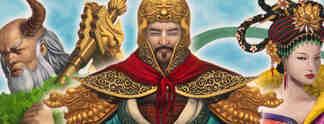 Age of Mythology: 13 Jahre nach Veröffentlichung gibt es eine brandneue Erweiterung