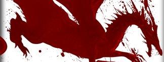 Dragon Age: Entwickler gibt erste Informationen zum Nachfolger bekannt