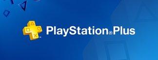 """Letzte Chance: Die """"PS Plus""""-Spiele vom Juni gibt es nur noch heute"""