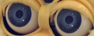 Panorama: Furlexa: Der Furby zum Fürchten