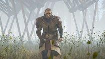 <span>Steam |</span> Neue MMO-Hoffnung kurz nach Start wieder offline - Spieler sind froh