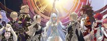 Fire Emblem - Fates: Besondere Edition mit allen drei Handlungssträngen angekündigt