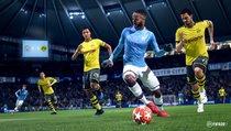 EA verpasst euch den Fußball-Kick