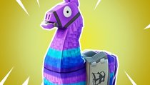 Loot-Lamas führen zu Klage gegen Epic Games