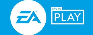 EA: Alle News und Trailer von der E3-Pressekonferenz
