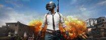 PlayerUnknown's Battlegrounds und Co.: China könnte