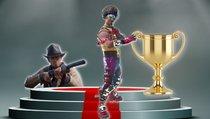 Fans wettern gegen Award-Gewinner Fortnite