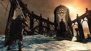 Dark Souls 2: Cheats und Tipps (PC, PS4, PS3, Xbox One, Xbox 360