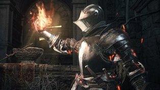 Erste Bilder der PS4-Version