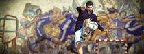 Fifa Street: Fußball-Artisten deuten mögliche Rückkehr der Serie an