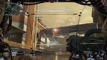 Titanfall - Expedition-Trailer