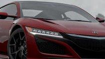 <span></span> Forza Motorsport 7: Nach negativem Feedback wird VIP-System geändert
