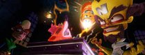 Crash Bandicoot: Sony präsentiert Vergleichstrailer und neue Details zur Neuauflage