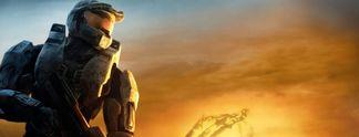 Wahr oder falsch? #116: Höhlenmenschen in Halo 3?