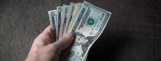 Dreister Millionenklau: Assistent bestiehlt Gearbox CEO Randy Pitchford