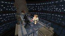 Neuer DLC lässt euch Star Wars nachspielen