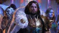 <span></span> Might & Magic Heroes 7: Nur noch eine Runde!