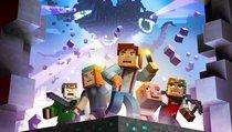 Im Xbox-Store kostet das Spiel zurzeit 700 Euro