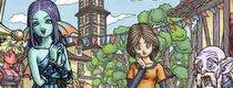 Square Enix: Großoffensive mit Dragon Quest 11 und Dragon Quest 10 für neue NX-Konsole