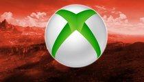 Microsoft spricht über Exklusiv-Spiele