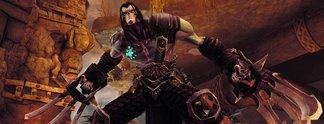 Steam: Angebote für Survival- und Rollenspiel-Fans
