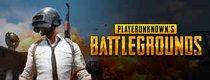 Playerunknown's Battleground: So erfolgreich ist das Spiel