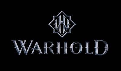 Warhold