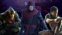 Das sind besten Assassinen-Spiele