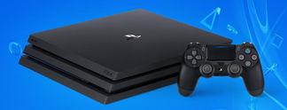 PlayStation 4: Kostenloses Multiplayer-Event für alle Spieler angekündigt