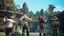 Bandai Namco kündigt Film-Adaption an