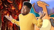<span>Pokémon und Diablo in einem:</span> Fans streiten sich um Geheimtipp
