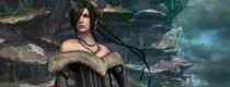 Wer ist eigentlich? #148: Lulu aus Final Fantasy X und X-2