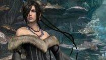 <span></span> Wer ist eigentlich? #148: Lulu aus Final Fantasy X und X-2