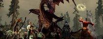 Assassin's Creed - Unity, Dragon Age - Origins kostenlos, GTA 5 - Wochenrückblick