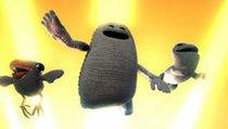<span></span> Little Big Planet 3: Sackboy feiert sein Debüt auf der PlayStation 4