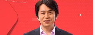 Nintendo Direct: Frische Infos zu Arms, Splatoon 2 und weiteren Spielen