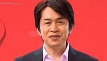<span></span> Nintendo Direct: Frische Infos zu Arms, Splatoon 2 und weiteren Spielen