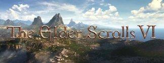 The Elder Scrolls 6: Ist das der Name des neuen Teils?