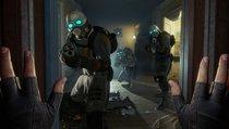Ankündigung des VR-exklusiven Pre-Sequels